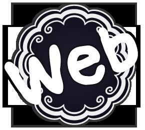 WEB:Yz Designブログのロゴマーク